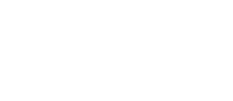 Republicanos 10 SP Capital