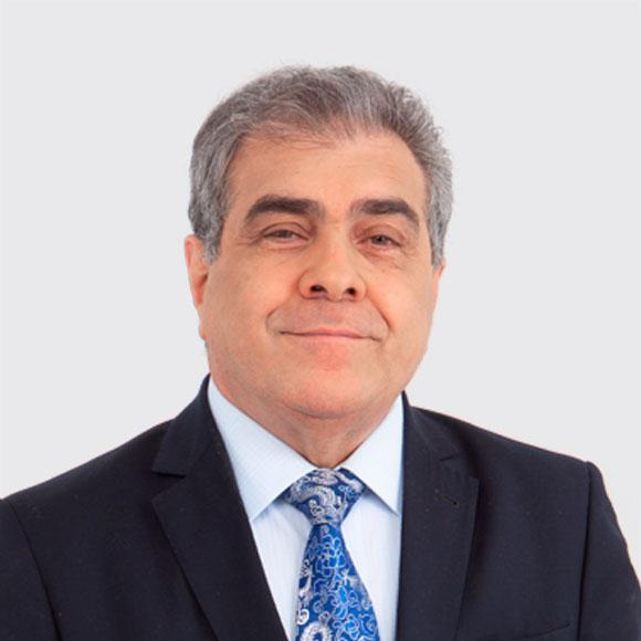 Atílio Francisco
